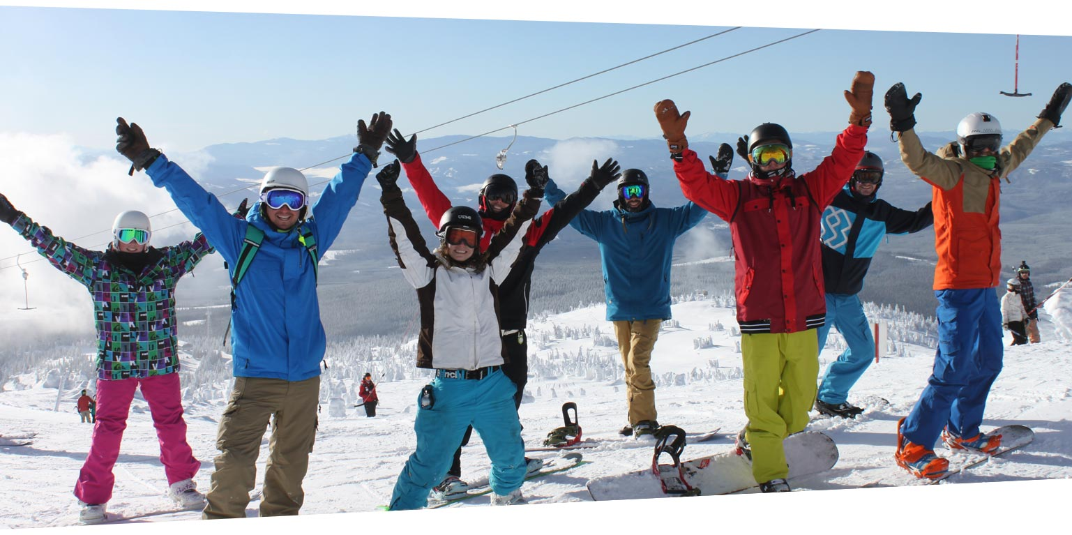 Snowboard-Instructor-Training-Canada-SM