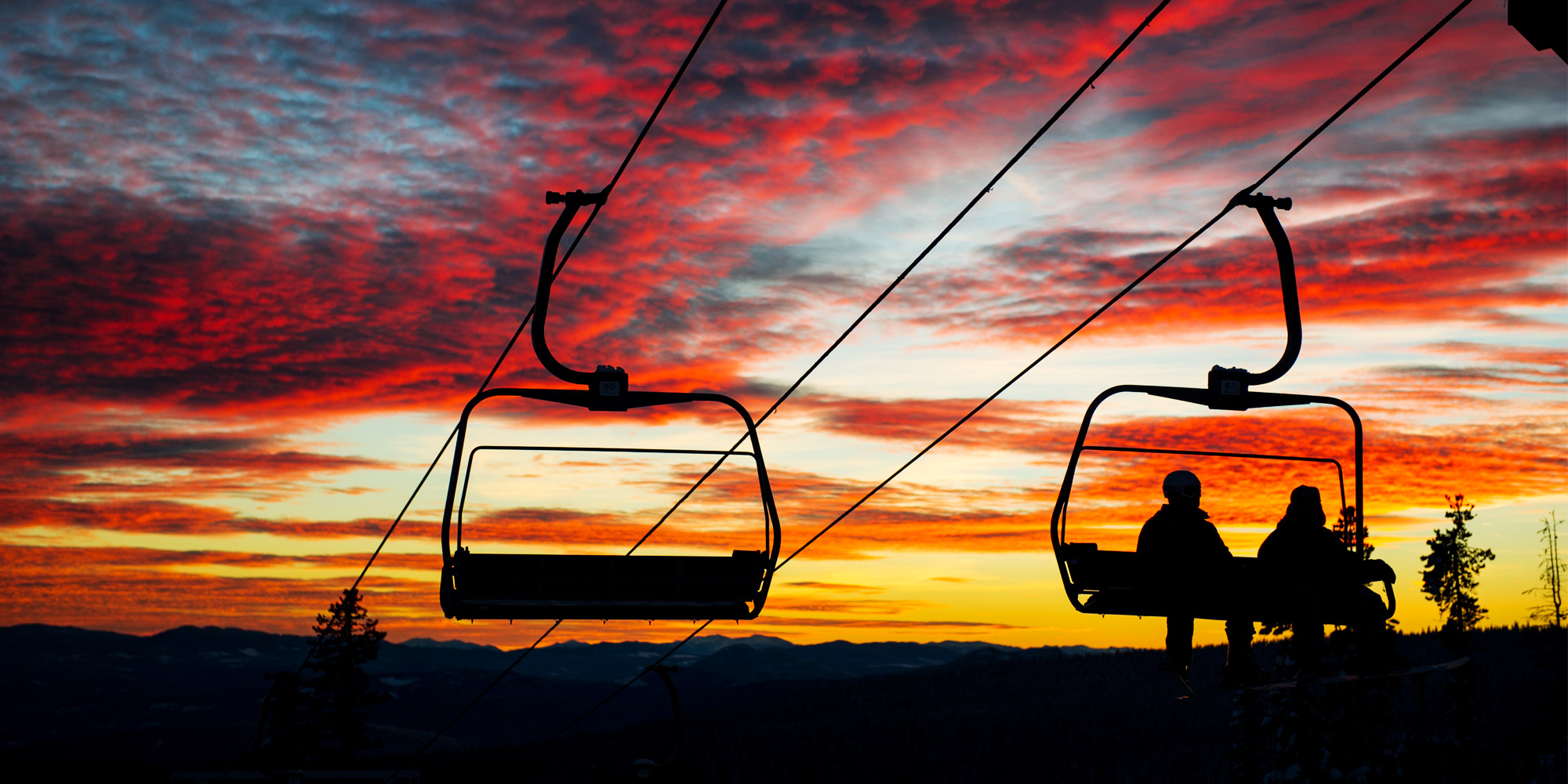 CHAIRLIFT-SUNSET-1