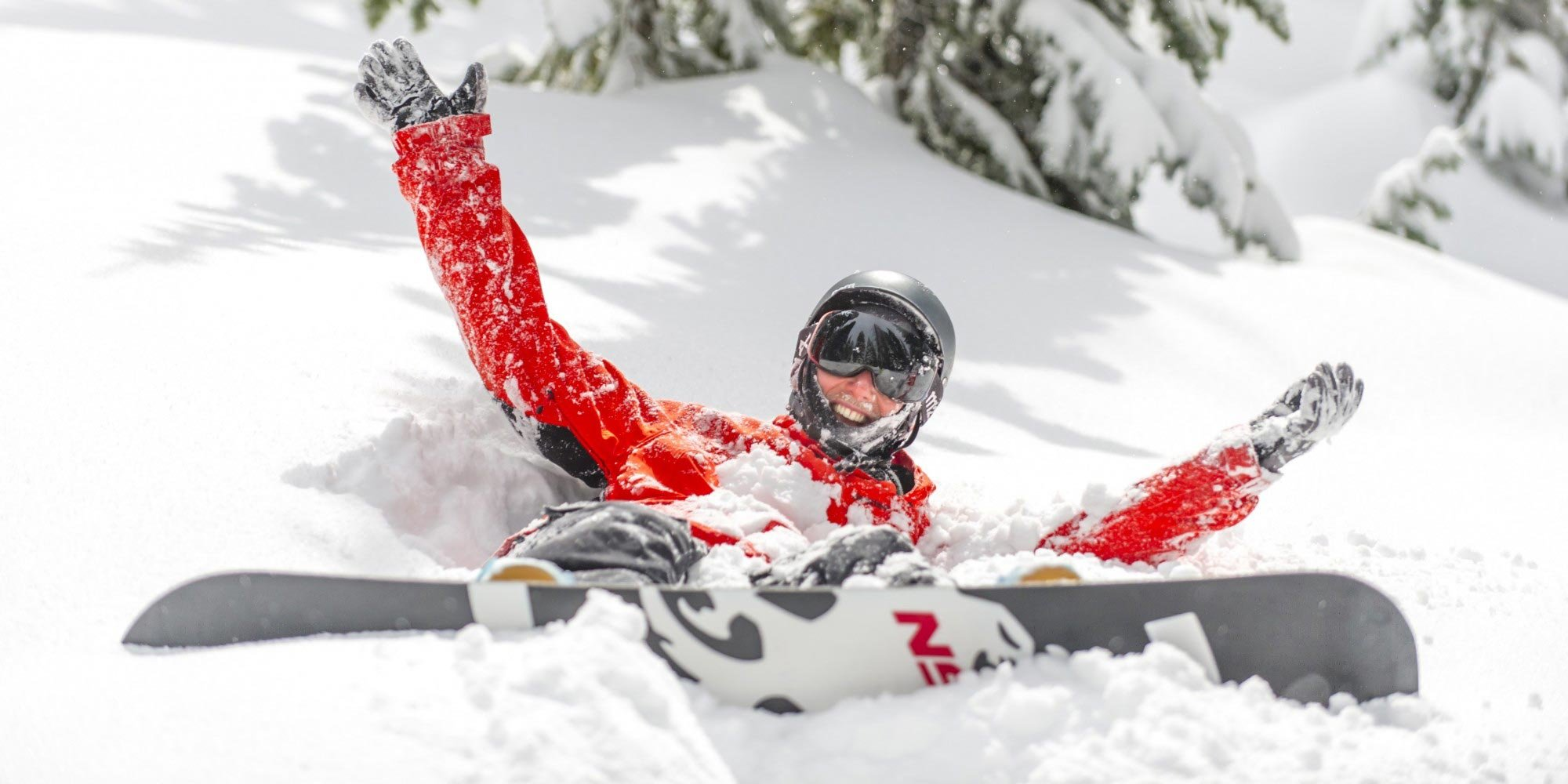 Snowboarder-Stuck-In-POW-SM