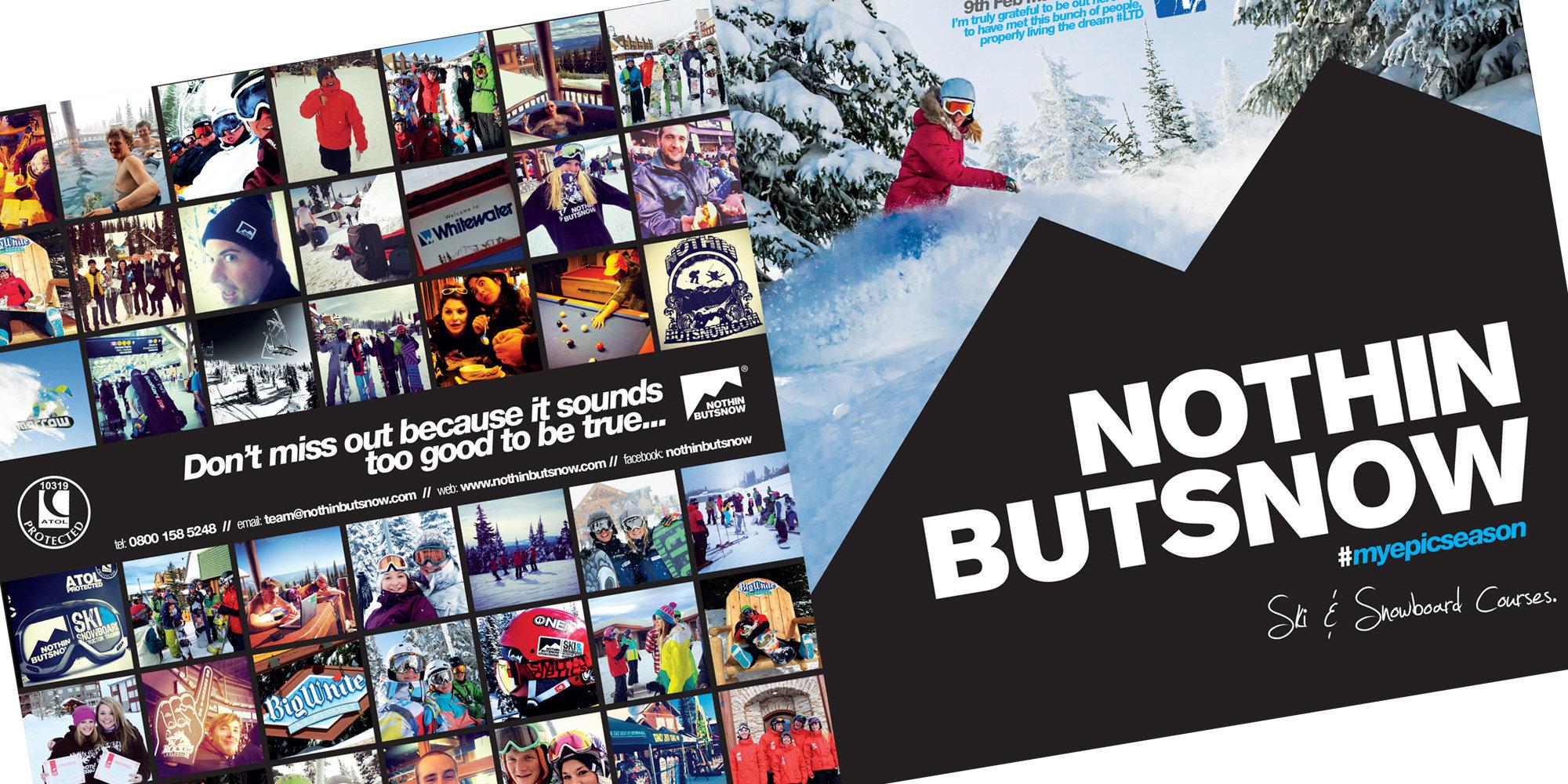 brochure-header-1