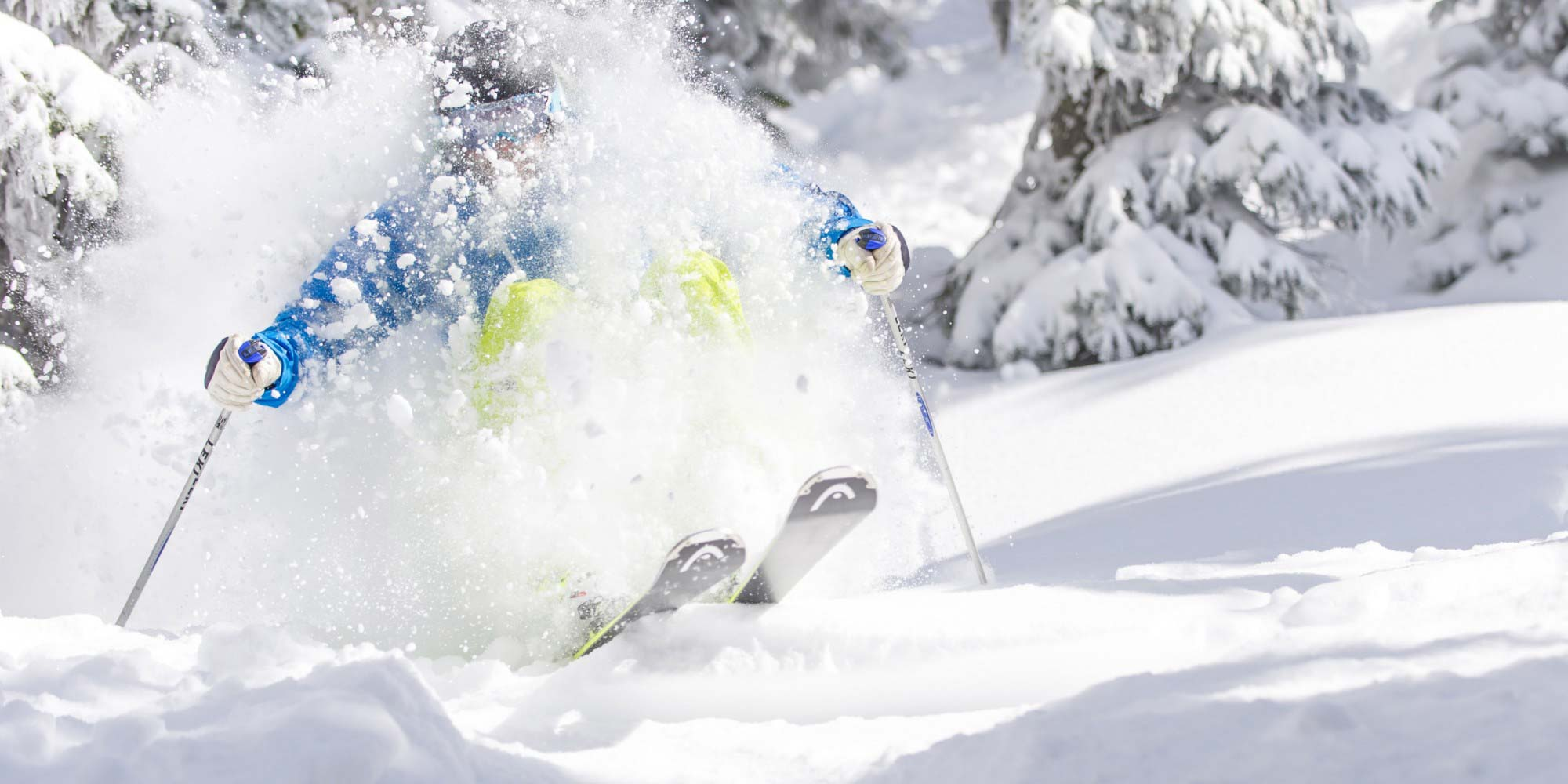 Big-White-Powder-Skiing-SM