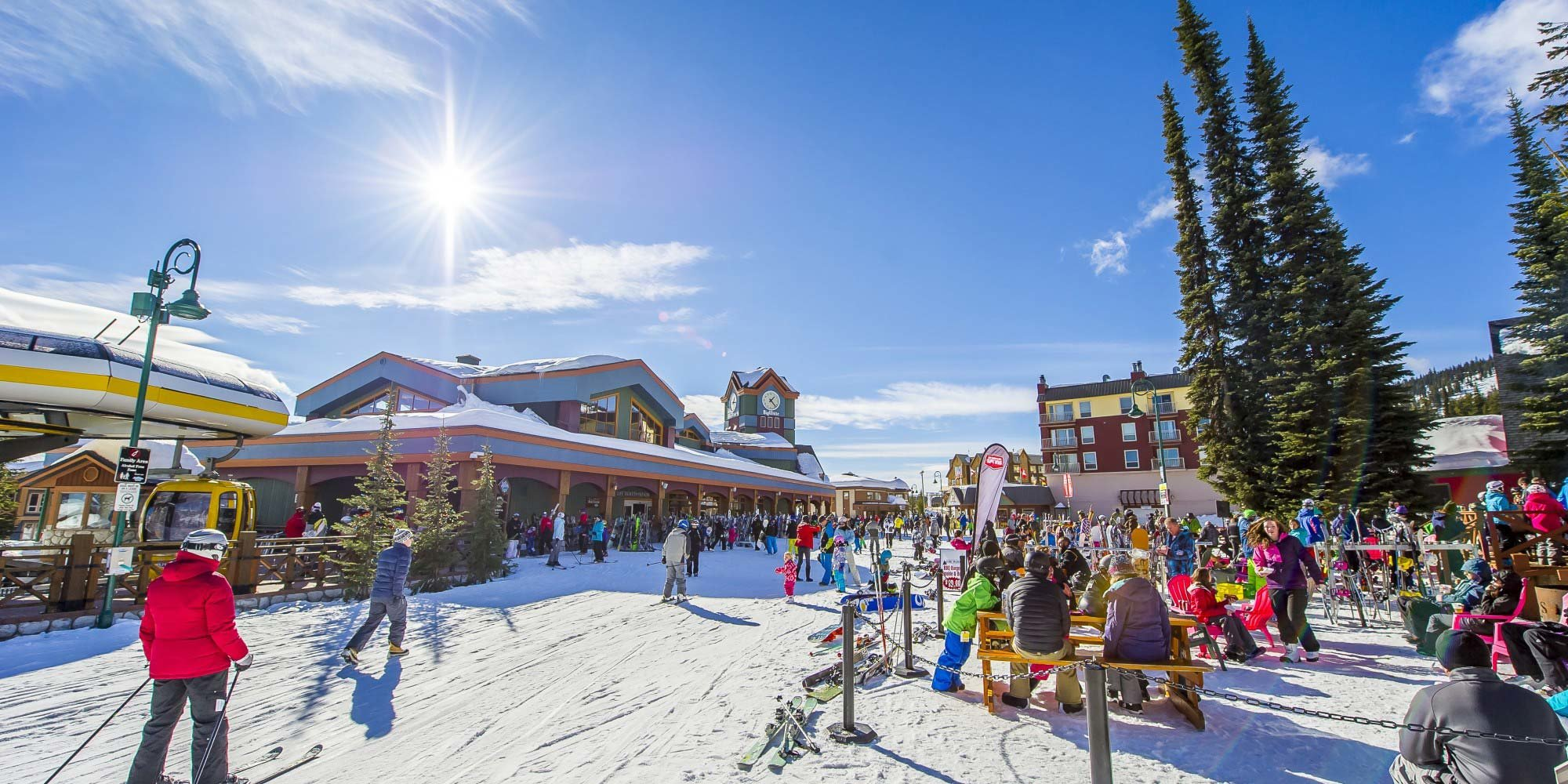 Big-White-Ski-Resort-SM