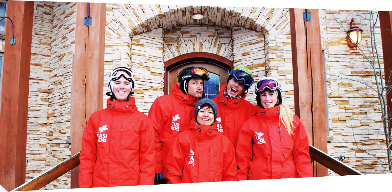 CASI-Snowboard-Evaluators-SM