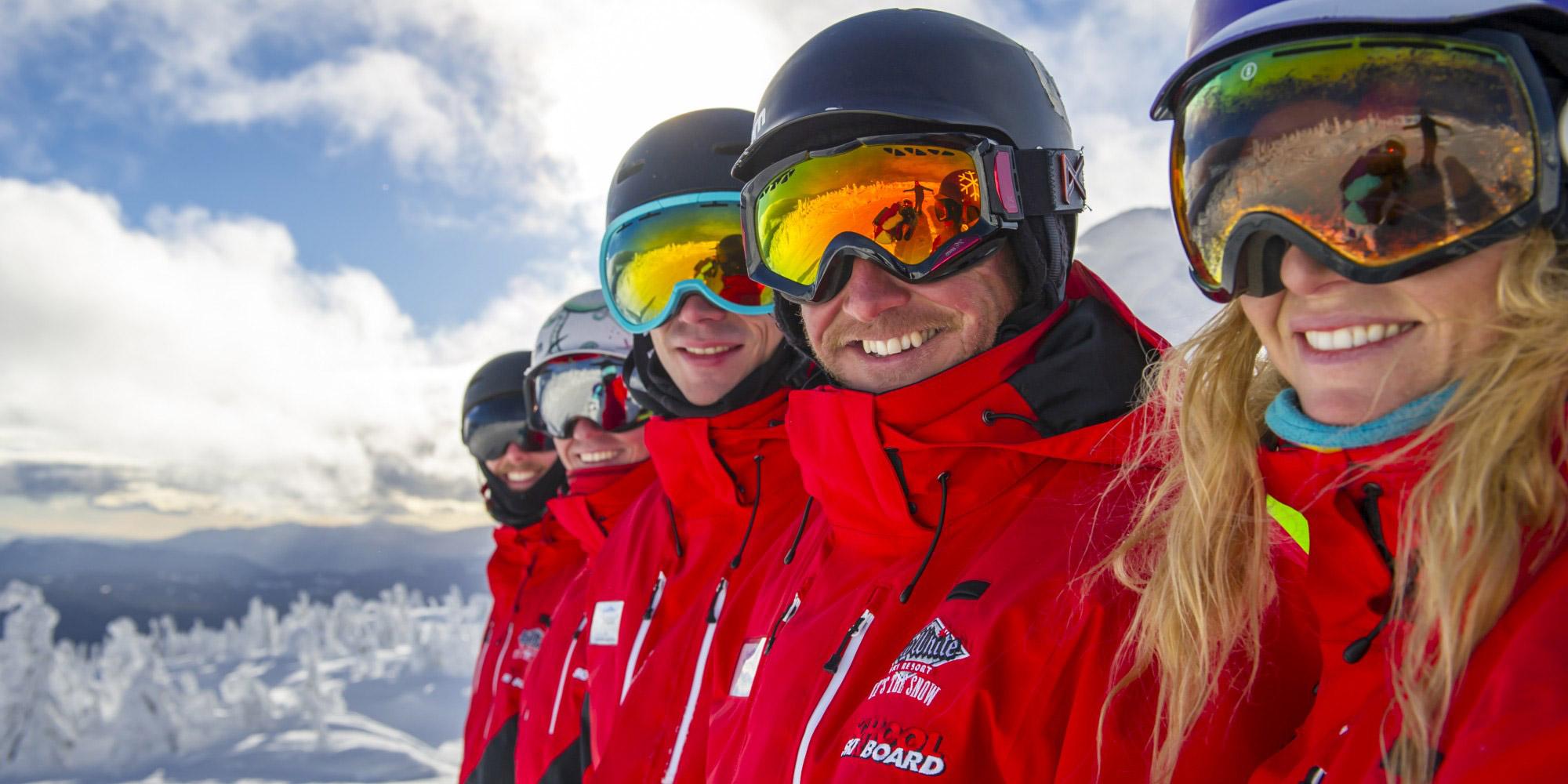 NothinButSnow-Snowboard-Coaches-SM