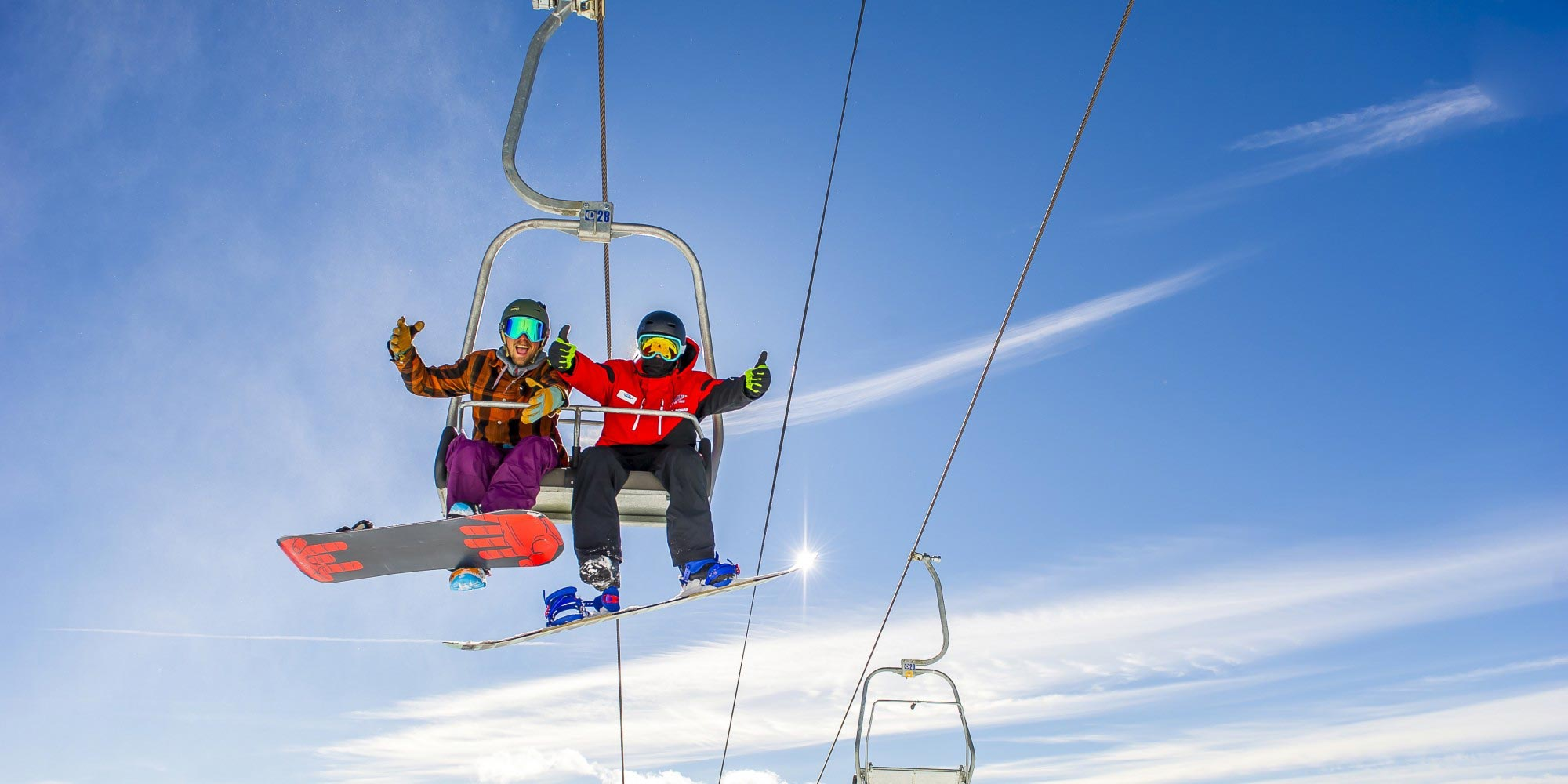 Snowboarders-on-chair-lift-SM
