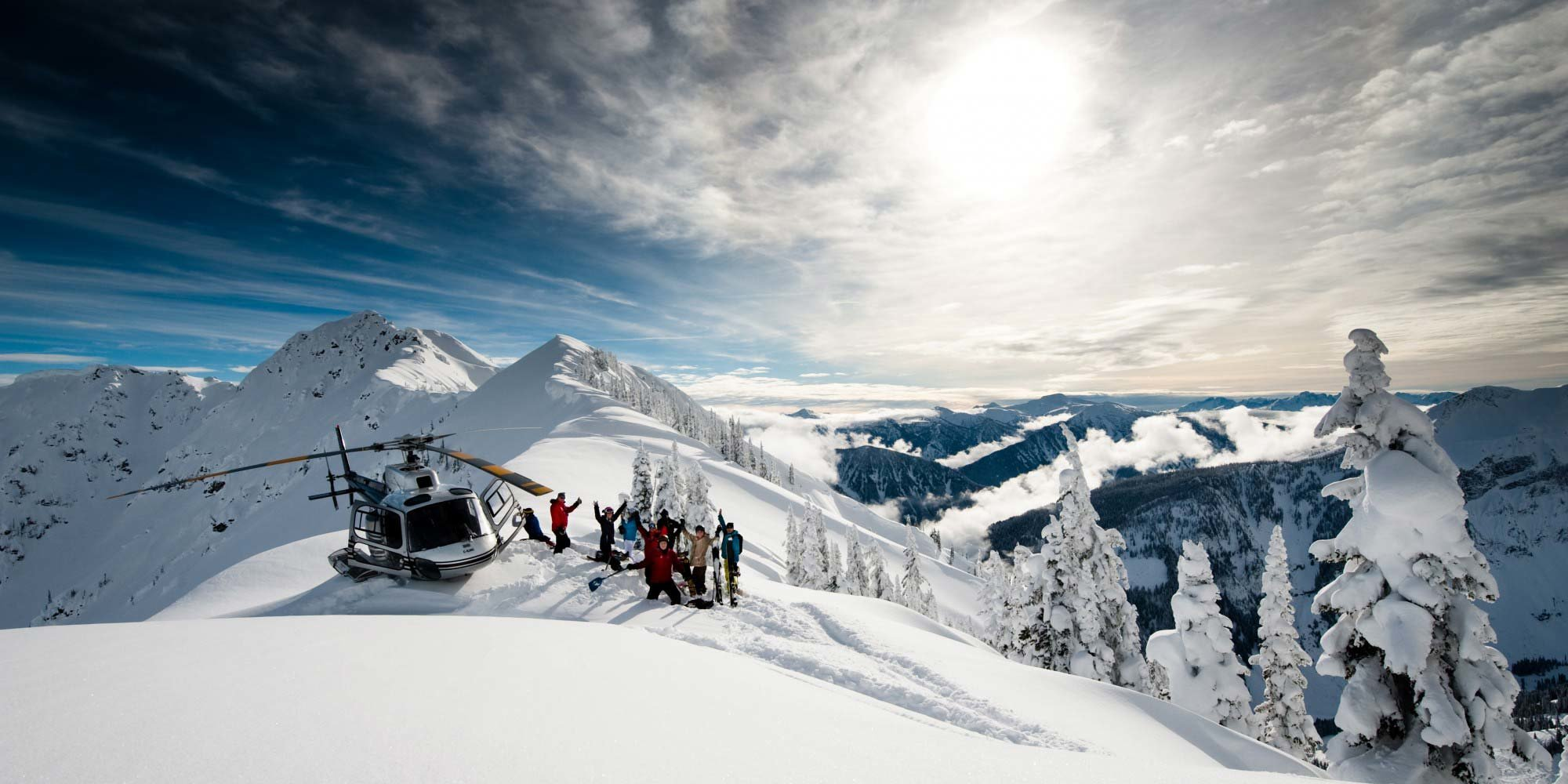 back-country-skiing-and-snowboarding-sm