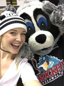 ice hockey canada nothinbutsnow